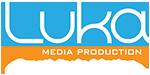 Luka Media Prodution